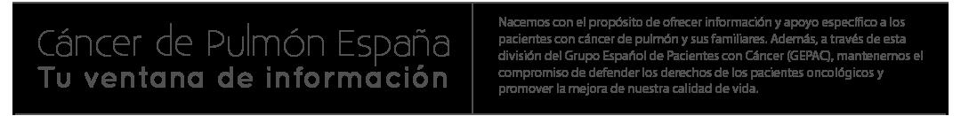 destacados-centrales-2-home-cancer-pulmon