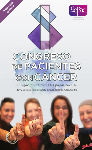 cartel-congreso-gepac-2013-cancer-pulmon
