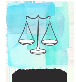 cuadro-servicios-asesoramiento-juridico-cancer-pulmon