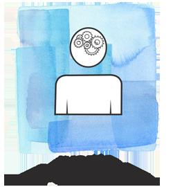 cuadro-servicios-atencion-psicologica-cancer-pulmon