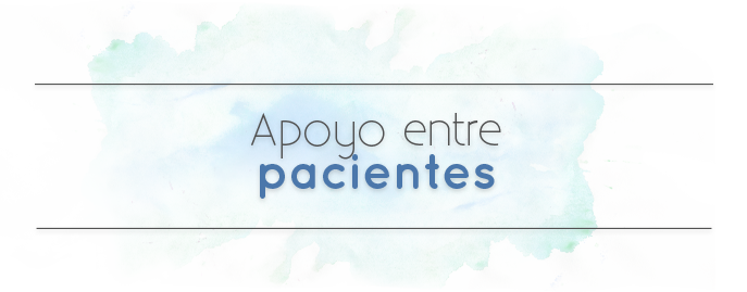 titulo-apoyo-entre-pacientes-cancer-pulmon