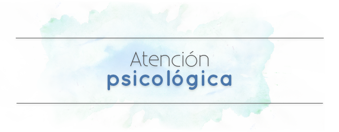 titulo-atencion-psicologica-cancer-pulmon
