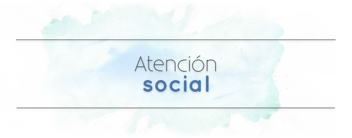titulo-atencion-social-cancer-pulmon