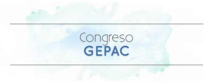 titulo-congreso-gepac-cancer-pulmon