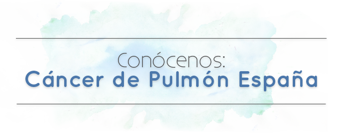 titulo-conocenos-cancer-pulmon