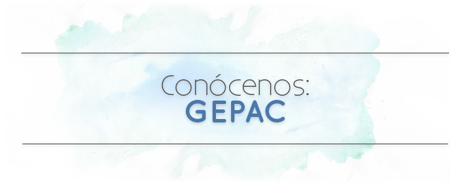 titulo-conocenos-gepac-cancer-pulmon