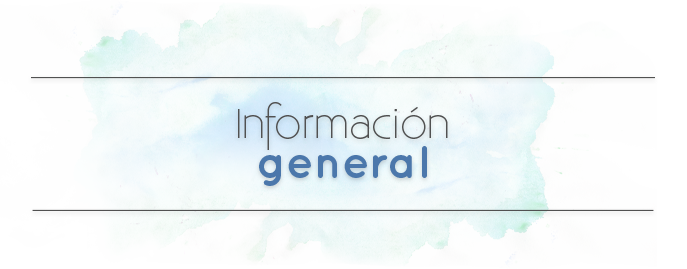 titulo-informacion-general-cancer-pulmon