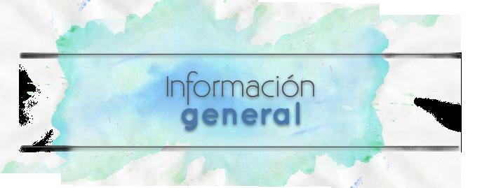 titulo-informacion-general-cancer-pulmon