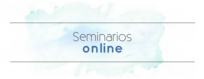 titulo-seminarios-online-cancer-pulmon
