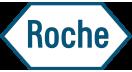 Logotipo Roche