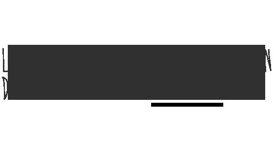 La ventana de información del cáncer de pulmón